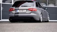 Audi Rs4 Tuning - dia show tuning blackbox richter audi rs4 b8 avant in