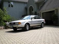 how do cars engines work 1993 audi 90 user handbook 1993 audi 90 overview cargurus
