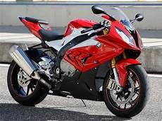 bmw s 1000 rr 2016 bmw s 1000 rr review part 1 fittings and