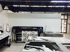 laboratoire photo marseille aza spots