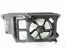 radiateur peugeot 206 moteur ventilateur radiateur 206 1 4e xt auto d occasion