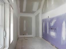 Bathroom Basement Moisture by Mold Resistant Drywall Hgtv
