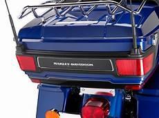 harley davidson flhtk ultra limited 2010