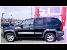 how to fix cars 2005 isuzu ascender navigation system 2005 isuzu ascender a5115v youtube