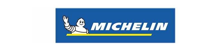 Cheap Michelin Tyres Online  TyrePlus