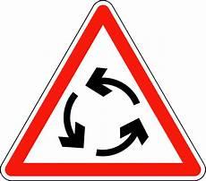 panneau stop code de la route file road sign ab25 svg wikimedia commons