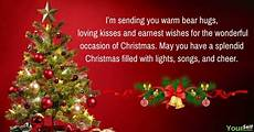 merry christmas wishes for friends family lover business employees 4 merry christmas wishes