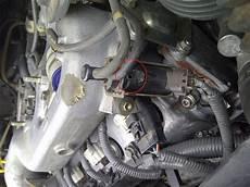 Nissan Micra Thermostat Wechseln
