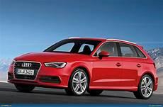 ausmotive 187 audi australia to price new a3 from 35 600