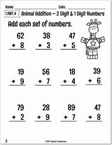 addition with regrouping in hundreds worksheets 9741 2 digit and 1 digit addition with regrouping worksheet by gameroom