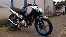 Jupiter Modif Road Race by Modifikasi New Jupiter Mx Road Race Mp5