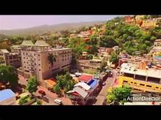 port au prince haïti port au prince haiti 2017