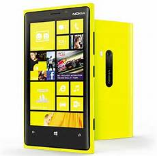 nokia s lumia 920 in a world of iphone imitators is nokia to a winner by forging new ground