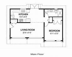 laneway house plans house plans the laneway 2 cedar homes