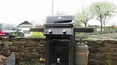 Weber Spirit E 210 Classic Abdeckhaube - weber spirit e 210 classic abdeckhaube backburner grill