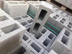 l betonsteine preise 17 71 m 178 14er betonsteine hohlkammersteine