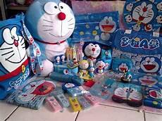10 Situs Untuk Belanja Mainan Doraemon Artikel Indonesia