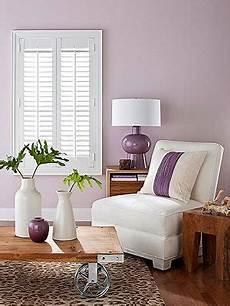 purple paint colors room colors purple walls purple paint colors