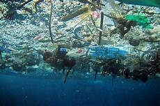 The Great Pacific Garage Patch by Il Great Pacific Garbage Patch Cresce Senza Sosta 80mila