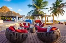 Resort Royal Decameron Indigo Montrouis Haiti Booking