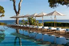Santa Eulalia Ibiza - staying in and around santa eulalia ibiza high end to