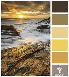 rocky colours rocky glow grey slate beige brown sand gold