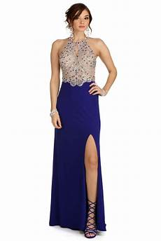 prom dresses windsor idistracted