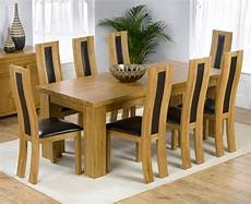 8 Seater Dining Room Table And Chairs by 20 Best Ideas 8 Seater Dining Tables And Chairs Dining