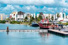 Pointe A Pitre Cruises 2019 2020 Cruisedeals Co Uk