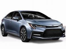 toyota corolla 2020 japan 2020 toyota corolla consumer reviews kelley blue book