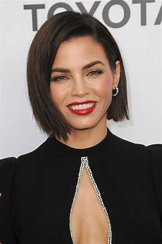 50 cute bob and lob haircuts 2018 best celebrity long