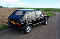 how to sell used cars 1983 volkswagen golf on board diagnostic system used 1983 volkswagen golf gti mk1 mk2 for sale in canterbury pistonheads