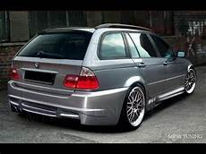 bmw e46 touring bmw 3 series e46 touring tuning kit