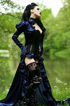 hottttttt vire fashion gothic fashion gothic beauty