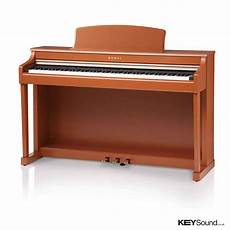 Kawai Cn34 C Digital Piano Keysound Piano Keyboard Shop