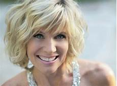 debby boone hairstyle 57 best images about debby boone on pinterest short shag tv commercials and image search