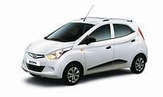 Hyundai Eon 2019 by 2019 Hyundai Eon Facelift Colors Release Date Redesign