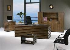 modern home office furniture collections mare collection modern elise 4 piece desk home office