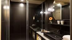 hotel spa la clusaz duplex room 4p st alban hotel spa la clusaz