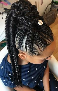 63 best braided ponytail hairstyles for 2020 page 2 of 6