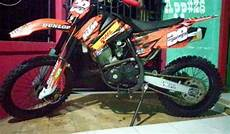 Cb Modif Trail by Trail Modifikasi Basic Cb150r Th 2014 Oto Trendz