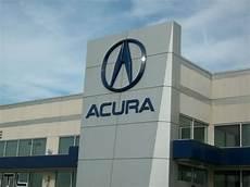 acura turnersville turnersville nj 08012 car dealership and auto financing autotrader