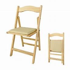 sobuy fst09 13 chaise de jardin chaise de cing pliante