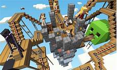 minecraft realms for iphone android more what you need