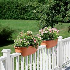 vasi da balcone tipologioe di vasi da balcone vasi vasi da balcone 1