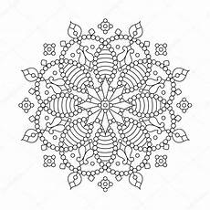 35 snowflake mandala coloring pages zsksydny coloring pages