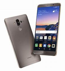 best smart mobile phones huawei mate 9 review the android phone almost