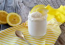 crema quanto si conserva in frigo crema fredda al limone senza cottura velocissima e molto