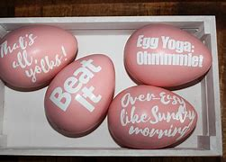 Image result for Egg Puns