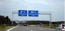 trafic autoroute a9 datei autobahn a9 autobahndreieck bayerisches vogtland
